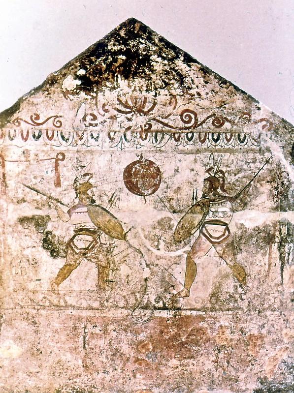 Paestum01-0031