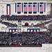 The Second Presidential Inauguration of Barack Obama by Anthony Quintano