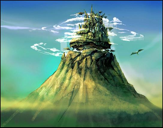mount-olympus-godsmaps-places---greek-and-roman-gods-godde