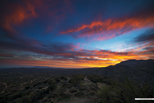 winter sunset arizona sky mountains history clouds landscape unitedstates desert indian cavecreek tontonationalforest searskayruins rokinon14mmultrawideanglef28ifedumc