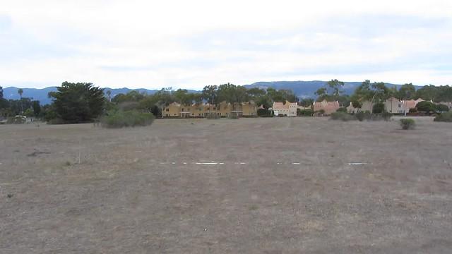 MVI_7662 flock isla vista field