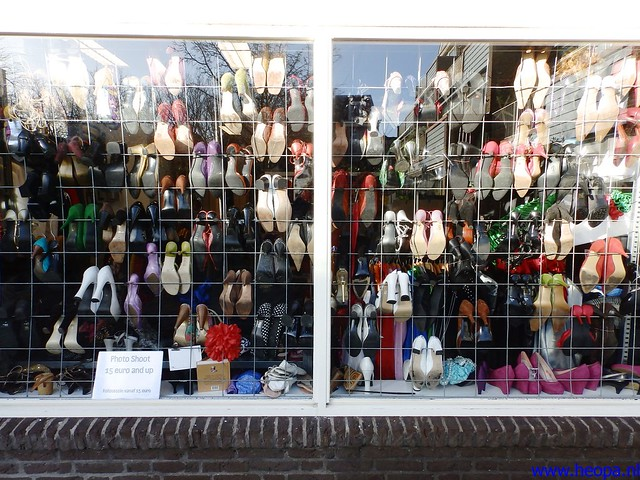 11-01-2014 Rijswijk   RS80    25 Km  (117)