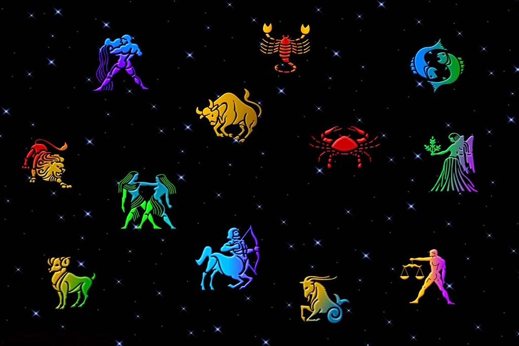 Astrology Wallpaper Astologer Sidharth Www Theastrologyonl