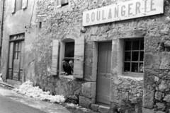 Boulangerie Revol