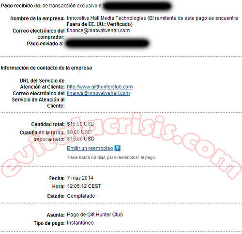 recibido-11-pago-Gift-Hunter-Club