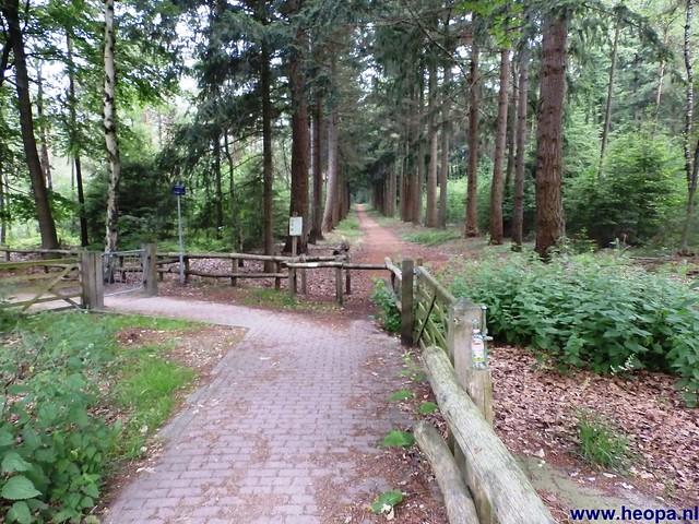 14-06-2014  Veenendaal        40 Km  (30)