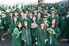 "University of Hawaii at Manoa nursing undergraduate students celebrating before UH Manoa Commencement Ceremony on May 17, 2014. For more photos go to <a href=""http://on.fb.me/1jpQmkY"" rel=""noreferrer nofollow"">on.fb.me/1jpQmkY</a>"