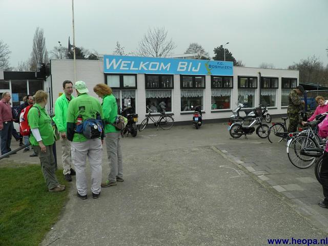 03-03-2012   Voorschoten       25 Km (89)