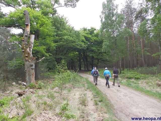 01-06-2013 Arnhem 32.05 Km (16)
