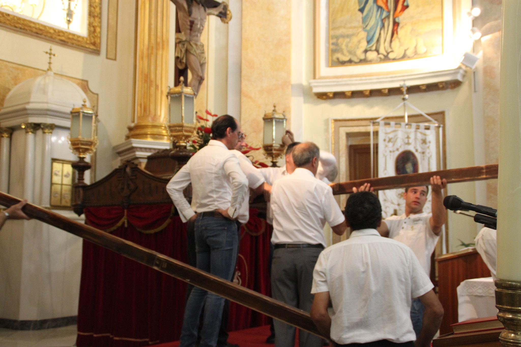 (2015-07-05) - Prcesión subida - María Romero Alacil (004)