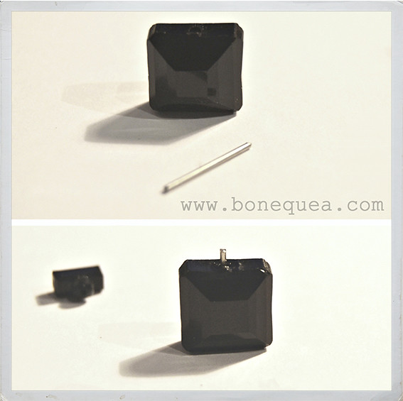https://bonequea.com/2016/10/28/tutorial-de-perfumes-en-miniatura-chanel/
