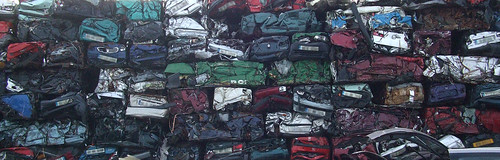 2010 mbe march spring kilcock cars scrap fun funny joke parking panoramio