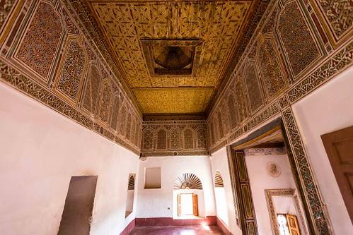 Ouarzazate Kasbah-15
