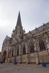 2016-10-24 10-30 Burgund 429 Autun, Saint Lazare