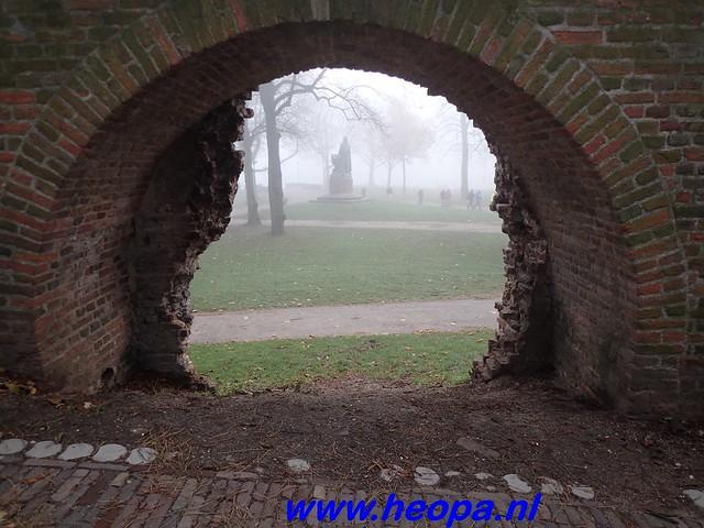 2016-11-26        Nijmegen- lent    41 Km  (29)