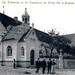 Destroyed Churches 14 by beranekp