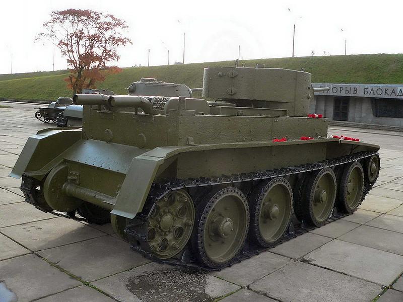 BT-5 (4)