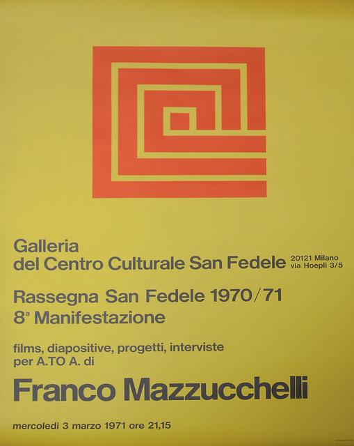 manifesto san fedele 71