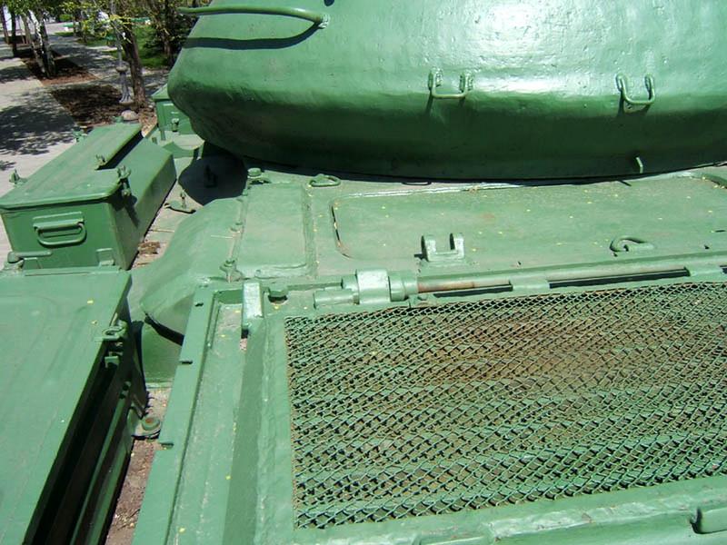 T-54 (1)