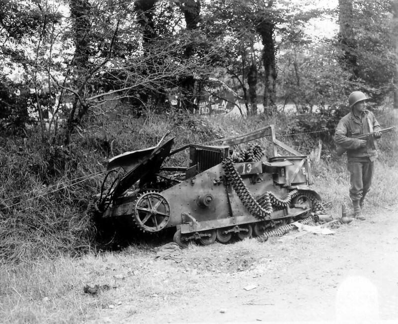 Normandie 1944 (9)