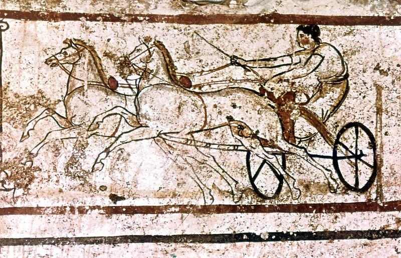 Paestum01-0025