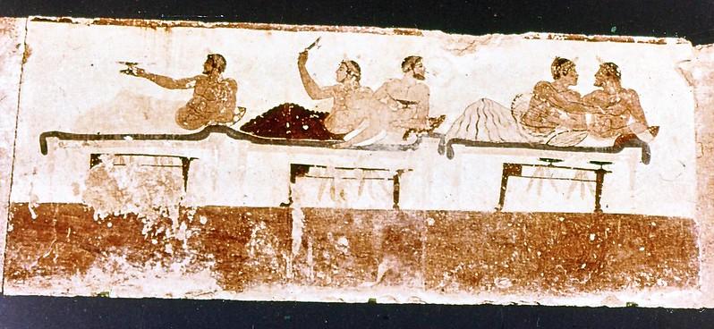 Paestum01-0035