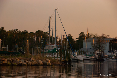 sunset mobile boats alabama trex7000 arpub dogrivermarina