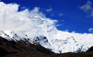 Cara Norte Everest | by _pak_