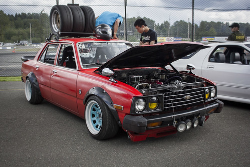 driftcon_45 | by Lowered Perspective