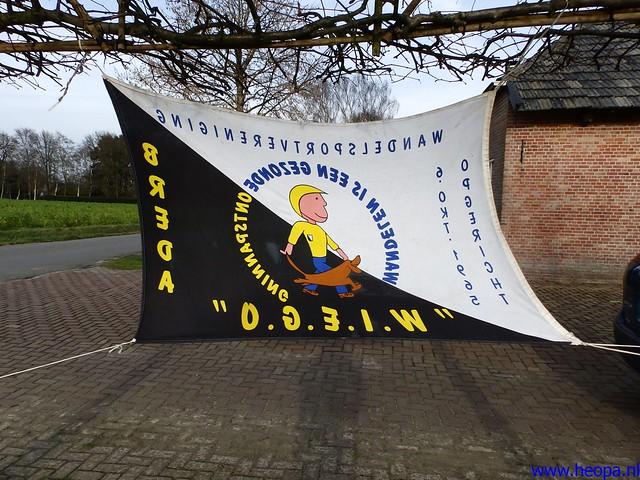 18-01-2014 Breda 27 Km (54)
