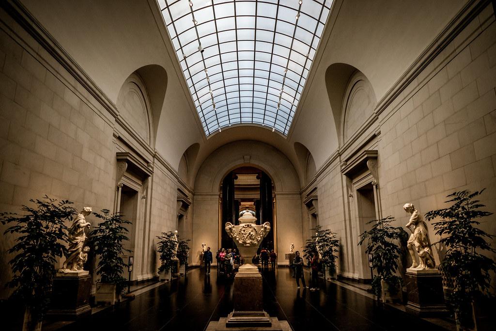 Resultado de imagen de national gallery of art