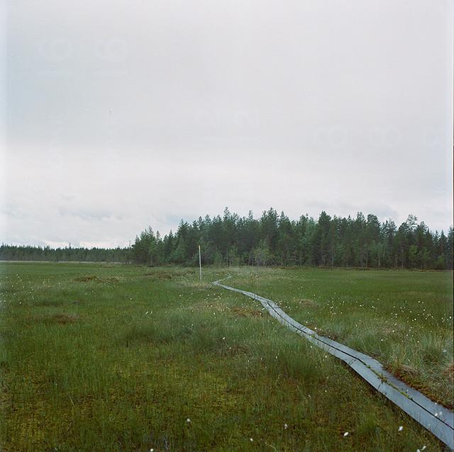 screenwiter's blues (finlandia 01)