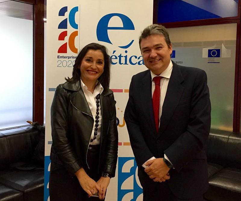 Pacto Europeo por la Juventud