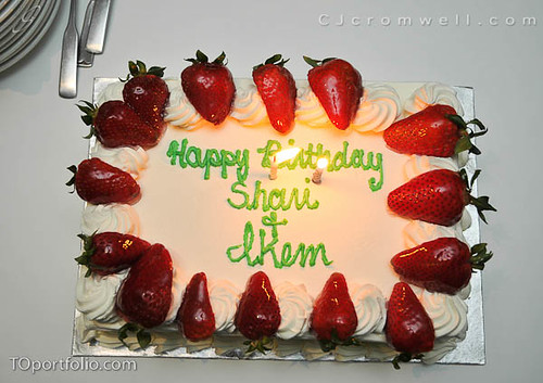 Ikem_and_Shari_Birthday09-5150.jpg