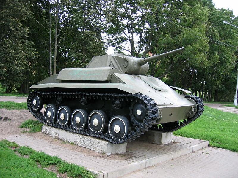T-70 (6)
