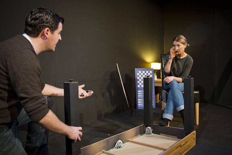 Игровой автомат одиссей