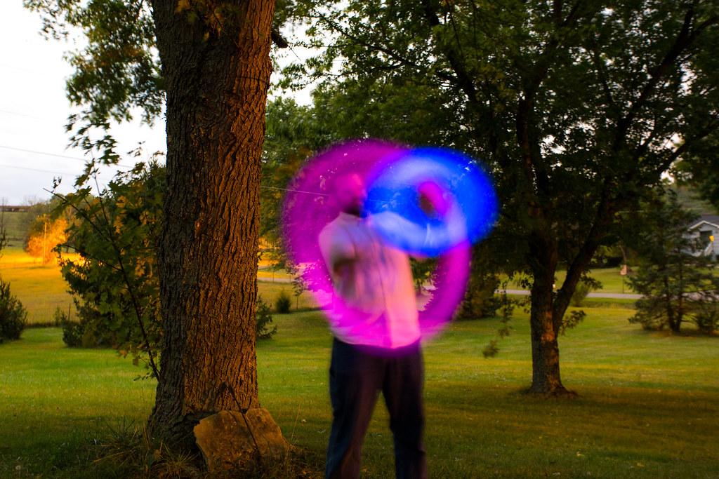 Glow Sticks 09