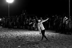 Chennai Heat - Ultimate Frisbee Tournament
