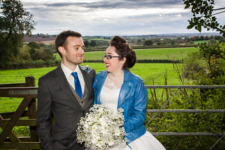Abby & Mark Wedding-23.jpg | by SimonButlerPhotography