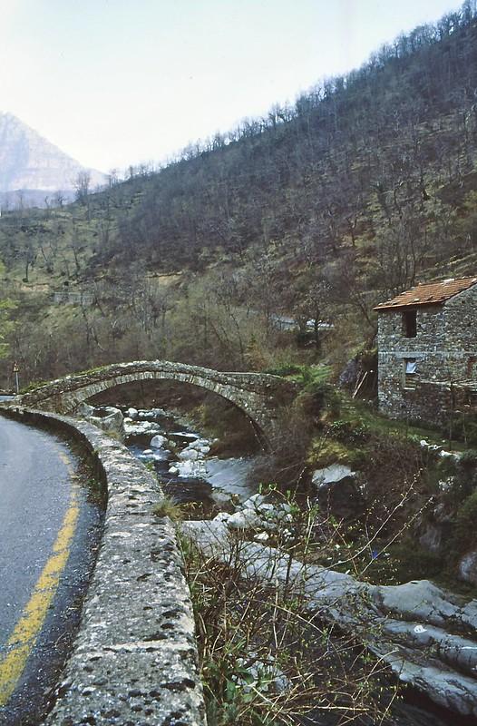 Val Pennavaira 1982-0030