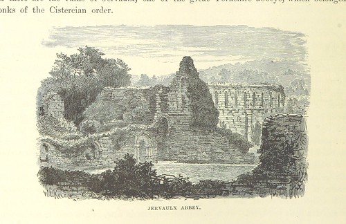 Image taken from page 78 of '[Our own country. Descriptive, historical, pictorial.]' | by The British Library