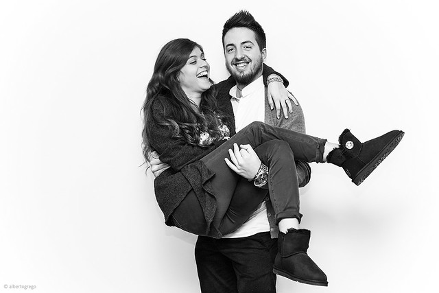 Giulia & Stefano