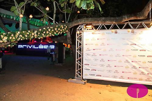 Fotos do evento RÉVEILLON PRIVILÈGE BÚZIOS 2014 - Fotos em Réveillon Búzios