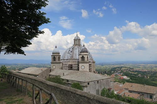 Montefiascone | by superdealer100