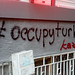 Occupy Turkey