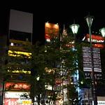 Tokyo-Shinyuku-12