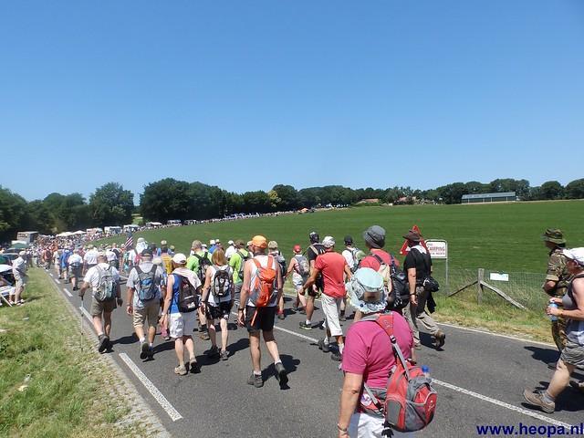 2013-07-18 3e Dag Nijmegen (69)