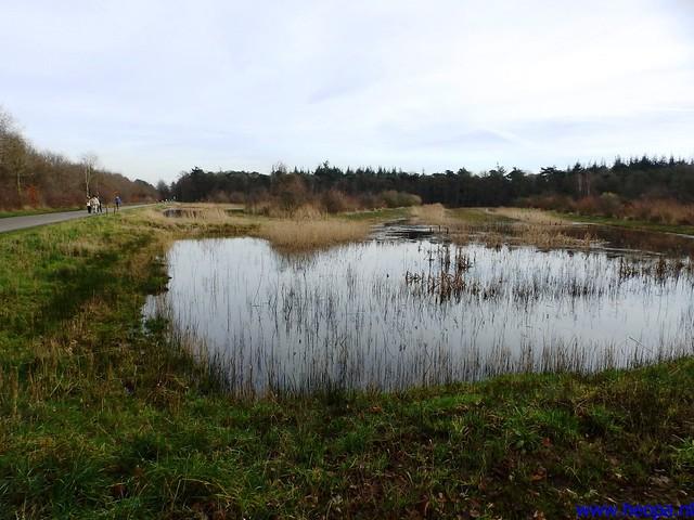 18-01-2014 Breda 27 Km (60)