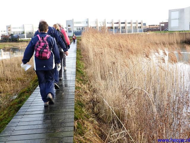 18-01-2014 Breda 27 Km (19)
