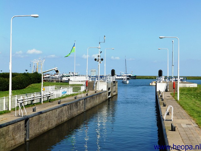 2014-05-31 4e dag  Almeer Meerdaagse  (20)